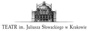 Teatr_Slowackiego