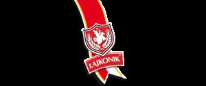 lajkonik-logo