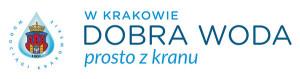 LOGO_DobraWoda_prostozkranu