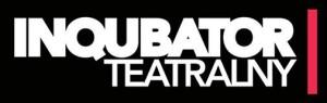 Inqubator Teatralny
