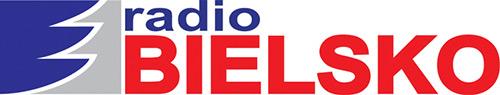 RadioBielsko