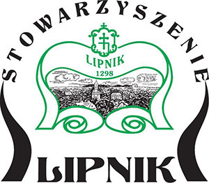 StowarzyszenieLipnik