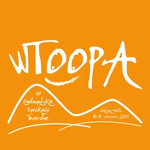 WTOOPA_LOGO_BB