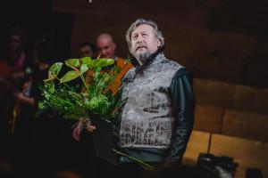 csm_teatr_polski_premiera_margot_22-11-2104_foto_rk_37_404fe0ee6d