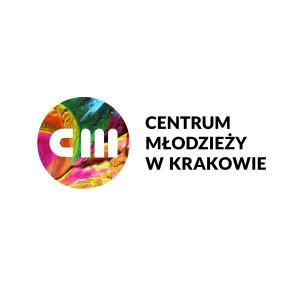 logo full kolor poziome 10x10 300dpi CMYK