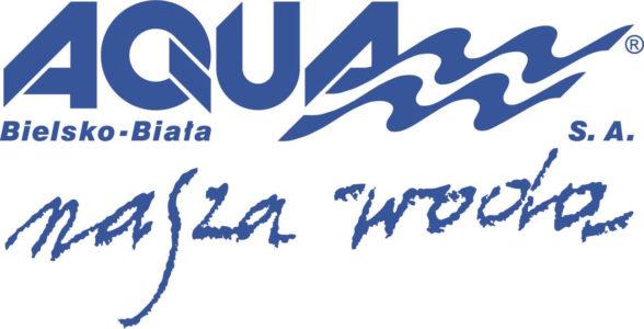 Aqua SA