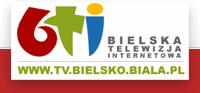 Bielska Telewizja Internetowa