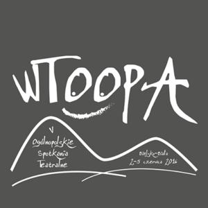 WTOOPA_V